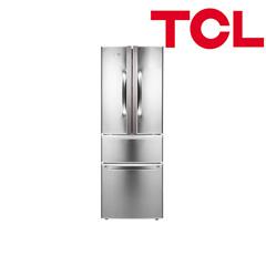 TCL冰箱回收