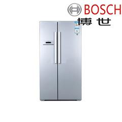 二手 家用电器 博世冰箱 回收