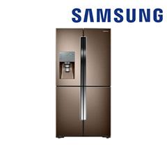 三星冰箱回收
