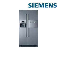 二手 冰箱 西门子冰箱 回收