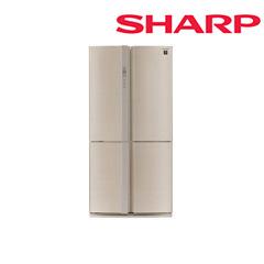 夏普冰箱回收