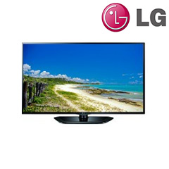 二手 电视机 LG液晶电视 回收