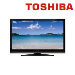东芝液晶电视回收
