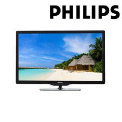 二手 电视机 飞利浦液晶电视 回收