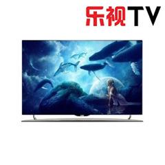 二手 电视机 乐视液晶电视 回收