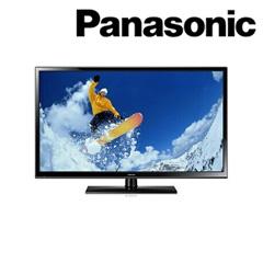 二手 电视机 松下液晶电视 回收