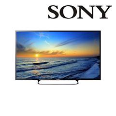 二手 电视机 索尼液晶电视 回收
