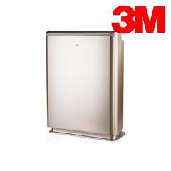 二手 家用电器 3M空气净化器 回收