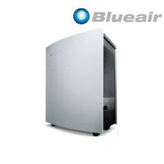 二手 空气净化器 布鲁雅尔空气净化器 回收