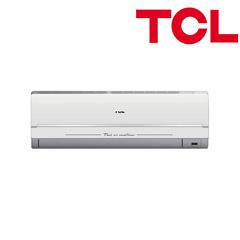 二手TCL空调空调回收