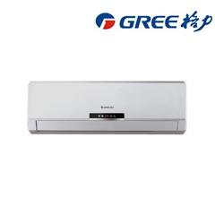 二手 空调 格力空调 回收