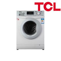 TCL洗衣机回收