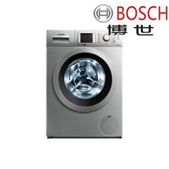 二手博世洗衣机洗衣机回收