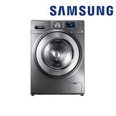 三星洗衣机回收