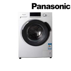 松下洗衣机回收