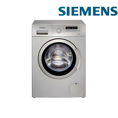二手 洗衣机 西门子洗衣机 回收