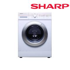 二手夏普洗衣机洗衣机回收