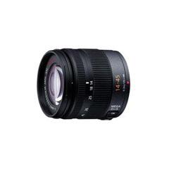 二手 镜头 松下G VARIO 14-45mm f/3.5-5.6 ASPH. MEGA O.I.S. 回收