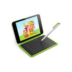 二手步步高(BBK)家教机kids平板电脑回收