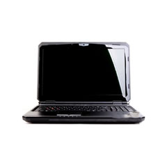 二手 笔记本 镭波 Firebat F620 系列 回收