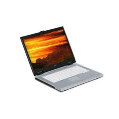 二手 笔记本 富士通 V1010 系列 回收