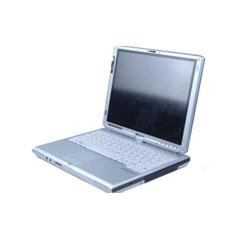 二手 笔记本 富士通 T4220 系列 回收