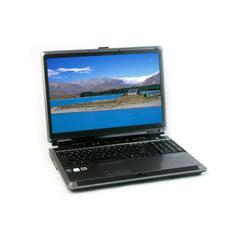 二手 笔记本 富士通 N6470 系列 回收