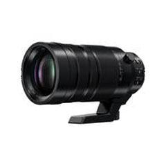 二手 镜头 松下Leica DG 100-400mm f4-6.3 ASPH POWER O.I.S 回收