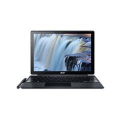二手 笔记本 Acer SA5-271(Switch Alpha 12) 系列 回收