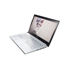 二手 笔记本 NEC LaVie GZ 系列 回收