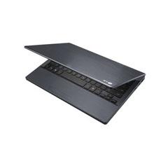 二手 笔记本 LG P330 系列 回收
