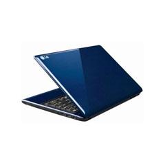 二手 笔记本 LG S430 系列 回收