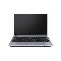 二手 笔记本 LG P430 系列 回收