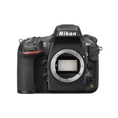 二手 摄影摄像 尼康D810 机身 回收