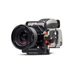二手哈苏HTS 1.5 机身单反相机回收