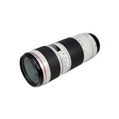 二手 摄影摄像 佳能EF 70-200mm f/4L USM(小小白) 回收