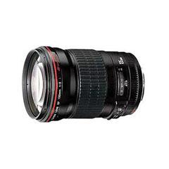 二手 摄影摄像 佳能EF 135mm f/2L USM 回收