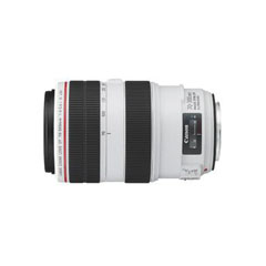 佳能EF 70-300mm f/4-5.6L IS USM回收