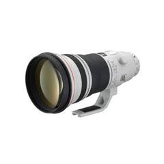 二手 摄影摄像 佳能EF 400mm f/2.8L IS II USM 回收