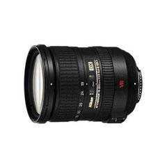 二手 摄影摄像 尼康AF-S DX VR 18-200mm f/3.5-5.6G IF-ED 回收