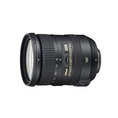 二手 镜头 尼康AF-S DX 尼克尔 18-200mm f/3.5-5.6G ED VR II 回收