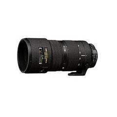 二手 镜头 尼康AF Zoom-Nikkor 80-200mm f/2.8D ED(小钢炮) 回收