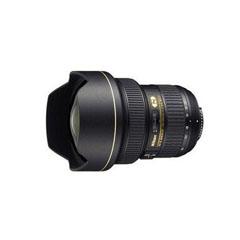 尼康AF-S Nikkor 14-24mm f/2.8G ED回收