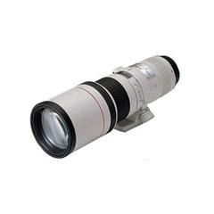二手 摄影摄像 佳能EF 400mm f/5.6L 回收