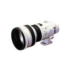 二手 镜头 佳能EF 300mm f/2.8L USM 回收