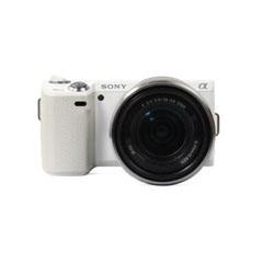 二手 微单相机 索尼NEX-5N套机(E 18-55mm) 回收