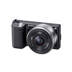 二手 微单相机 索尼NEX5C套机(E 18-55mm) 回收