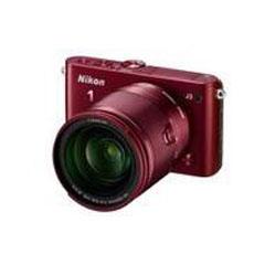 二手 微单相机 尼康J3套机(10-100mm f4-5.6) 回收