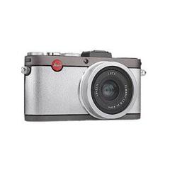 二手 微单相机 徕卡X-E(24mm) 回收