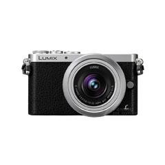 二手 微单相机 松下GM1套机(12-32mm) 回收